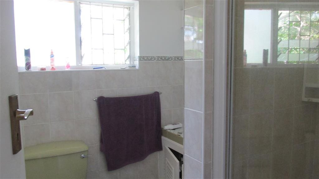 Ramsgate property for sale. Ref No: 13424418. Picture no 19