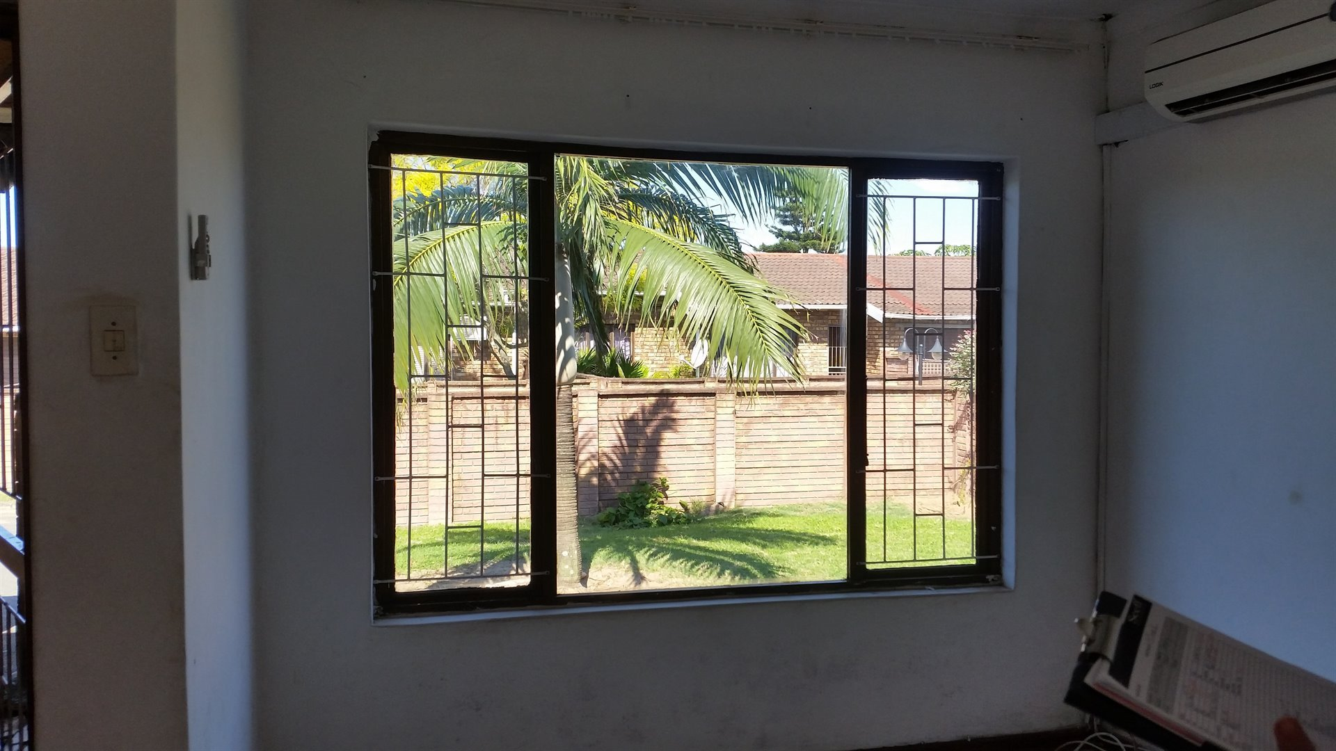Birdswood property to rent. Ref No: 13469800. Picture no 6