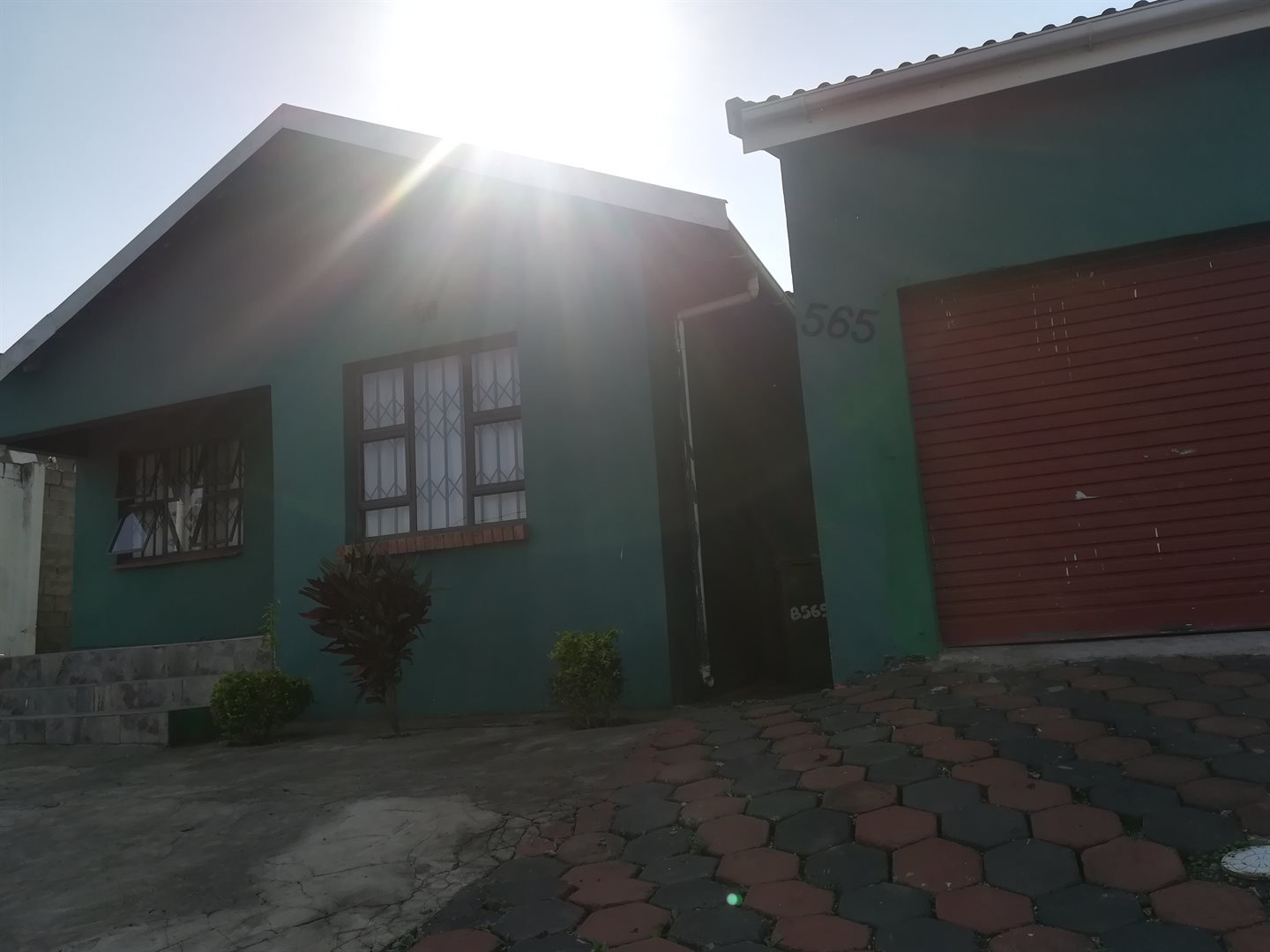Empangeni, Ngwelezana Property  | Houses For Sale Ngwelezana, Ngwelezana, House 4 bedrooms property for sale Price:640,000
