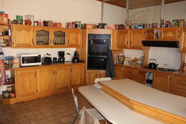 Unitas Park property for sale. Ref No: 12792390. Picture no 4