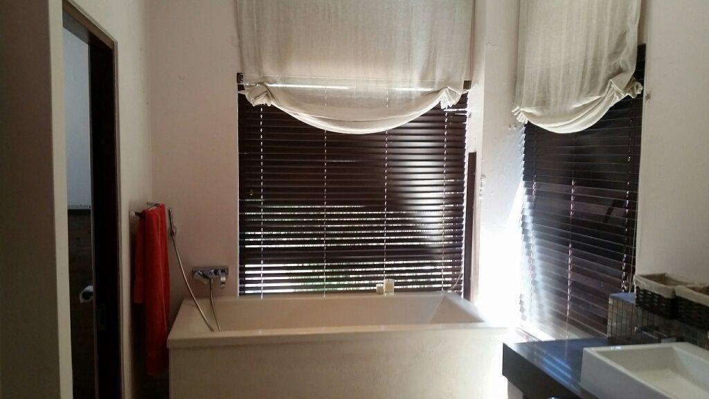 Midstream Estate property for sale. Ref No: 13589581. Picture no 8