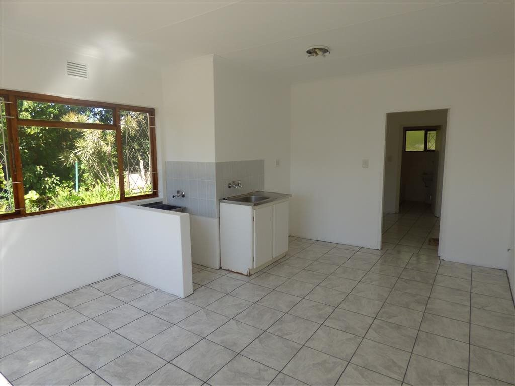 Southbroom property for sale. Ref No: 13526015. Picture no 20