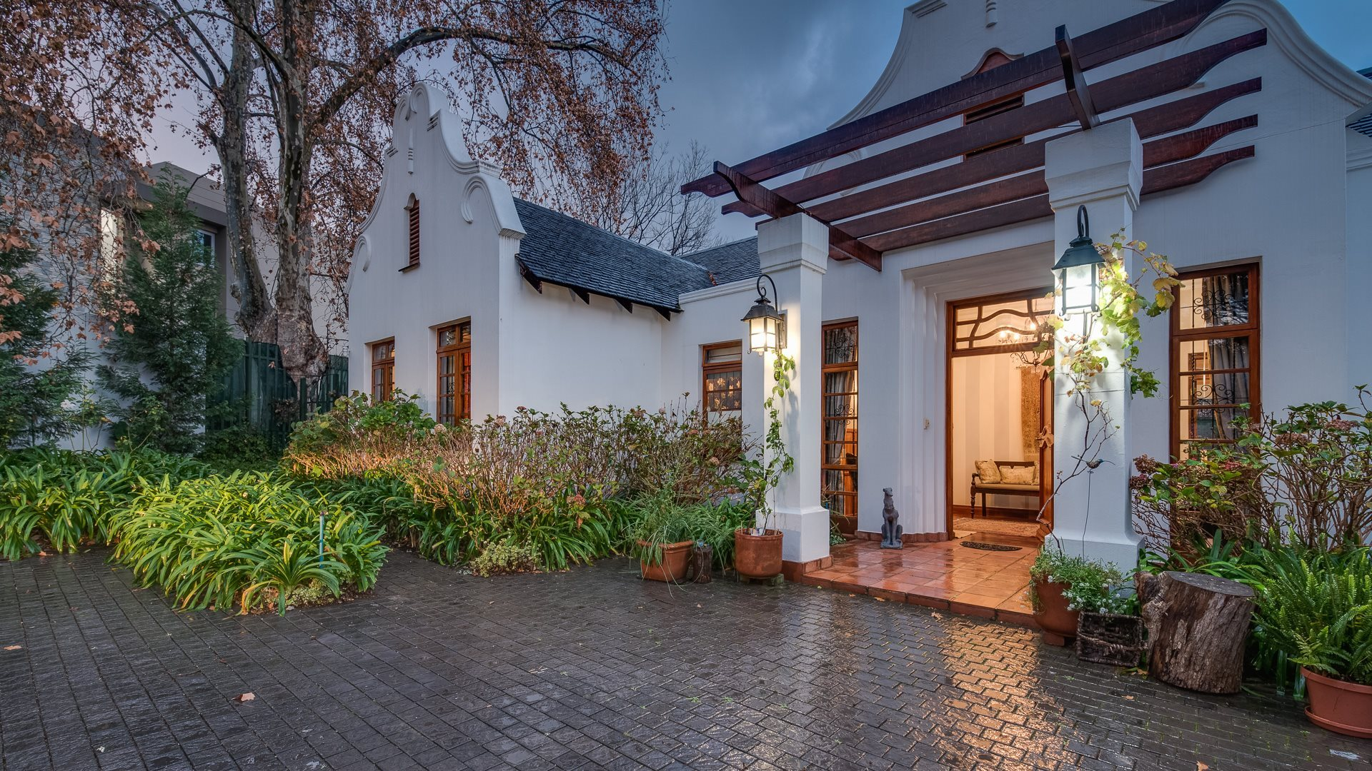 Sandton, Atholl Property  | Houses For Sale Atholl, Atholl, House 3 bedrooms property for sale Price:7,950,000