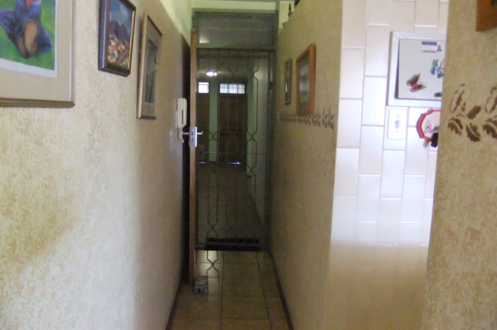 Wonderboom South property for sale. Ref No: 13551861. Picture no 7