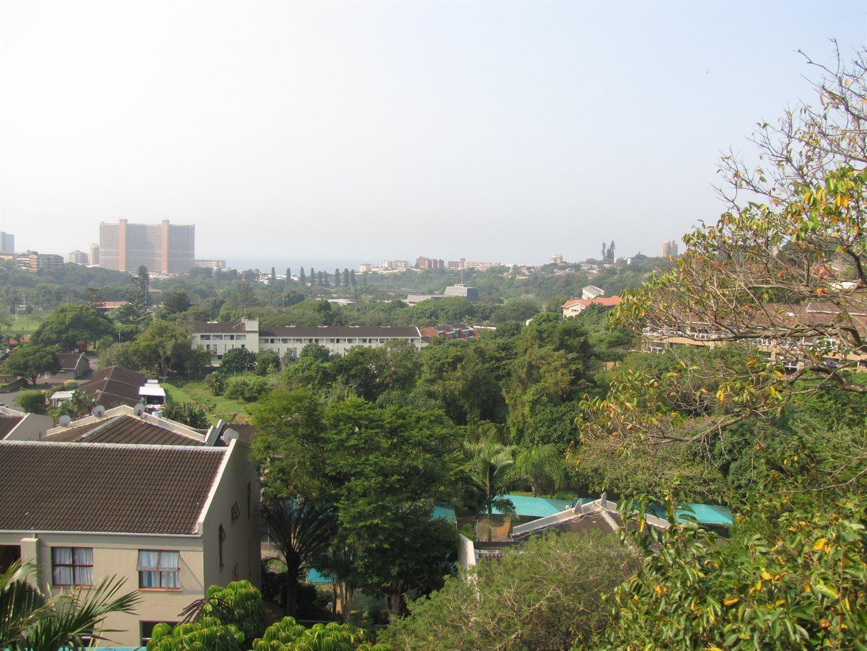 Amanzimtoti, Amanzimtoti Property  | Houses To Rent Amanzimtoti, Amanzimtoti, Apartment 3 bedrooms property to rent Price:,  8,00*
