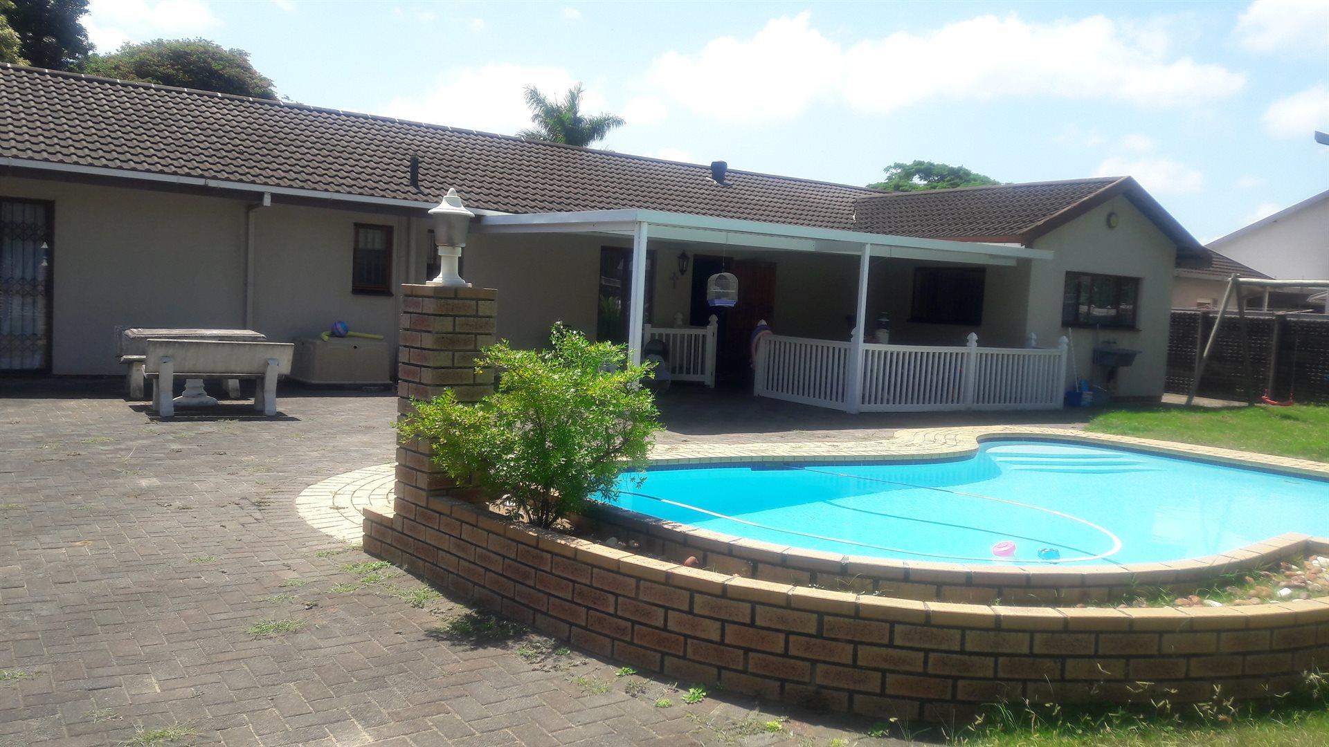 Richards Bay, Veld En Vlei Property    Houses For Sale Veld En Vlei, Veld En Vlei, House 3 bedrooms property for sale Price:1,580,000