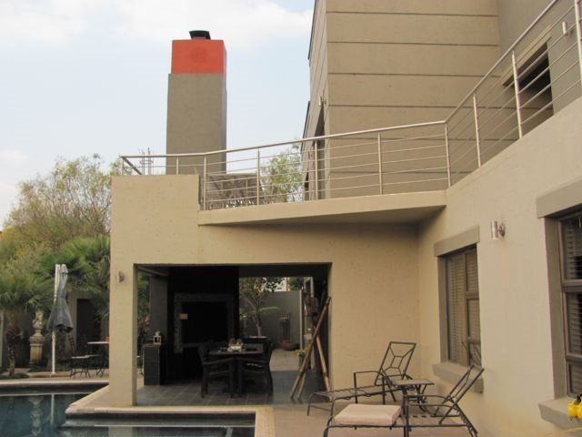 Centurion Golf Estate property for sale. Ref No: 13521952. Picture no 4