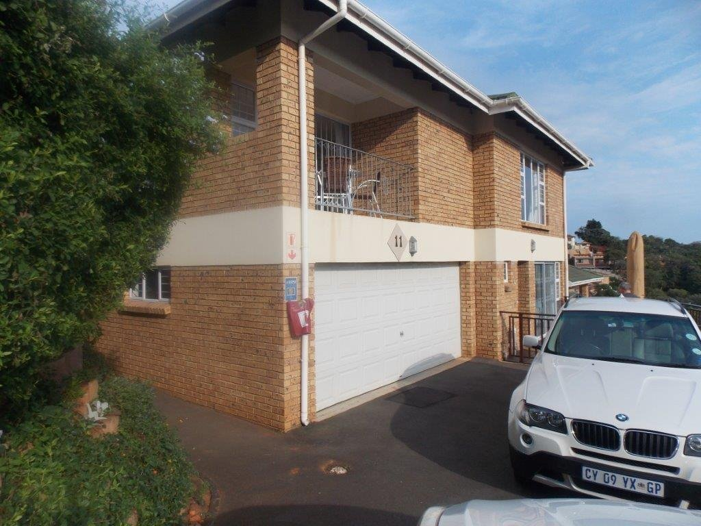 Amanzimtoti property for sale. Ref No: 13372994. Picture no 8