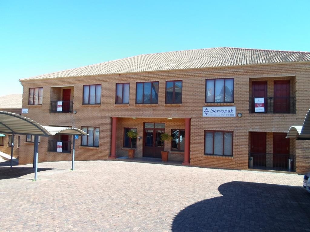 Centurion, Irene Property  | Houses To Rent Irene, Irene, Commercial  property to rent Price:,110,00*