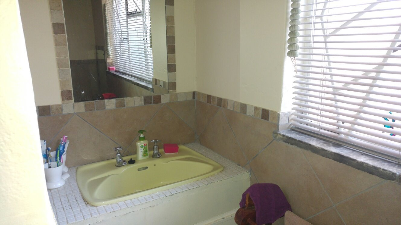 Vanderbijlpark property for sale. Ref No: 13514029. Picture no 16