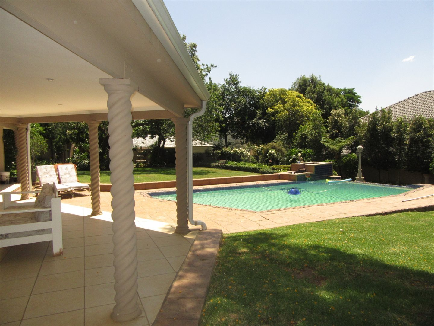 Bryanston property to rent. Ref No: 13553051. Picture no 5