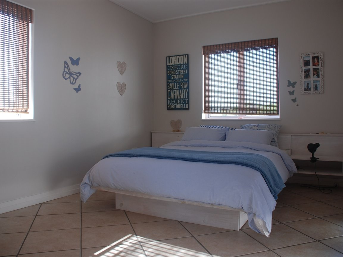 Jakkalsfontein property for sale. Ref No: 12798368. Picture no 9