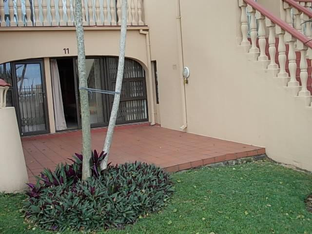 Uvongo property for sale. Ref No: 13316107. Picture no 17