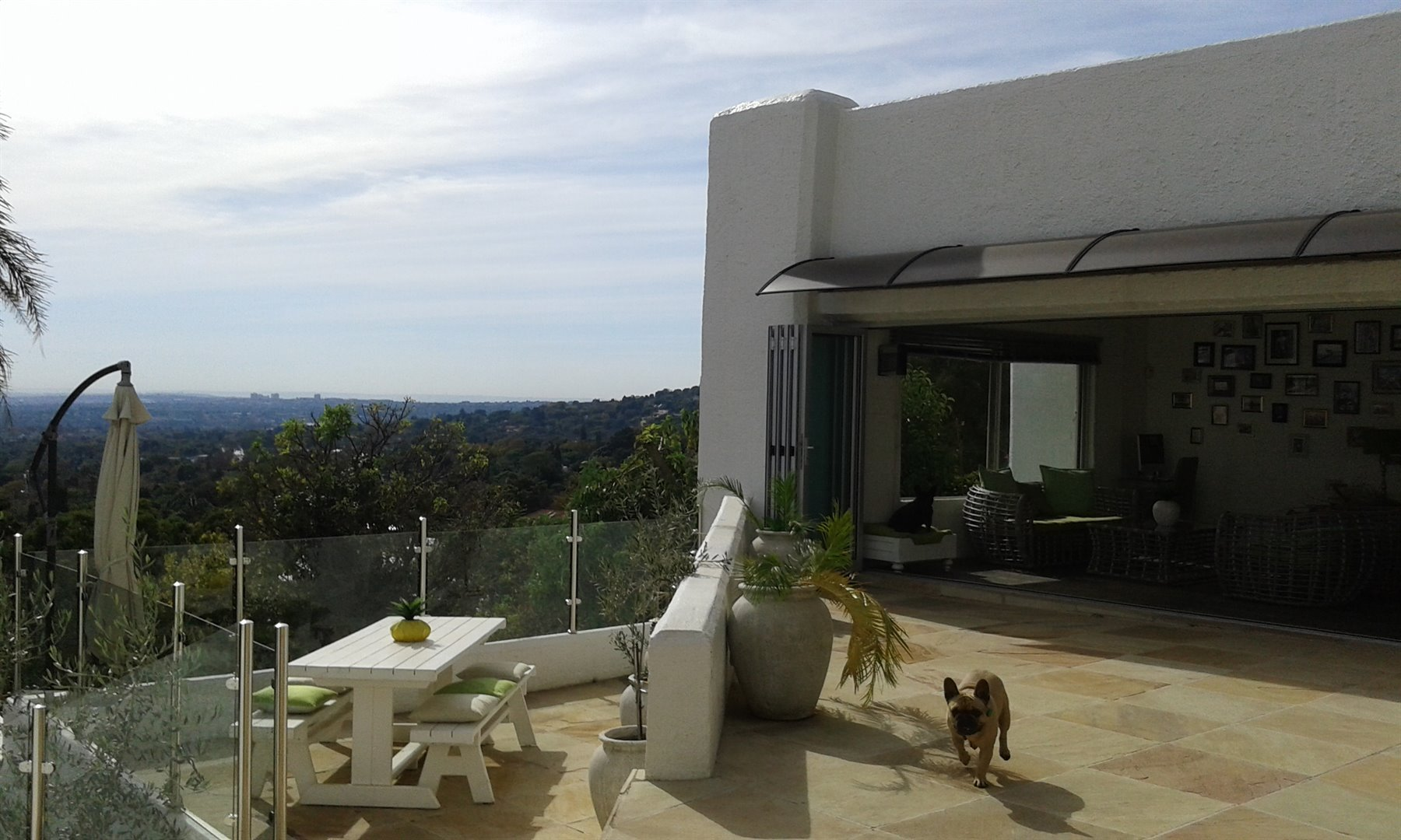 Roodepoort, Quellerina Property  | Houses For Sale Quellerina, Quellerina, House 3 bedrooms property for sale Price:3,900,000