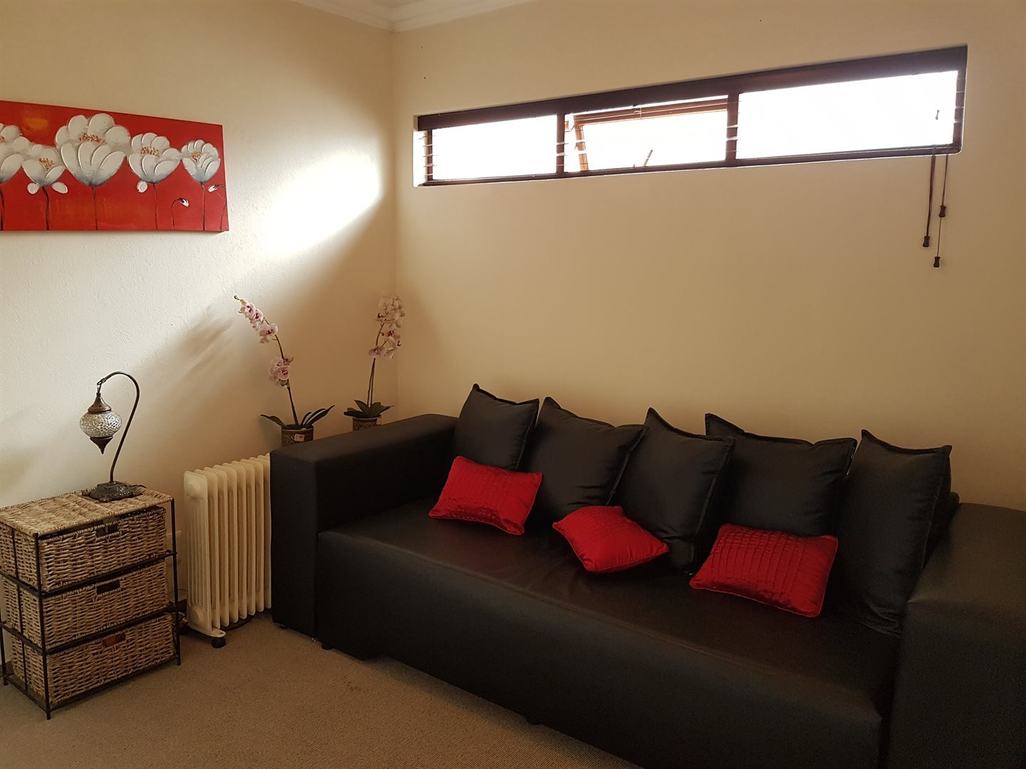 House for sale in beverley a h 4 bedroom 13481652 1 8 for S h bedroom gallery