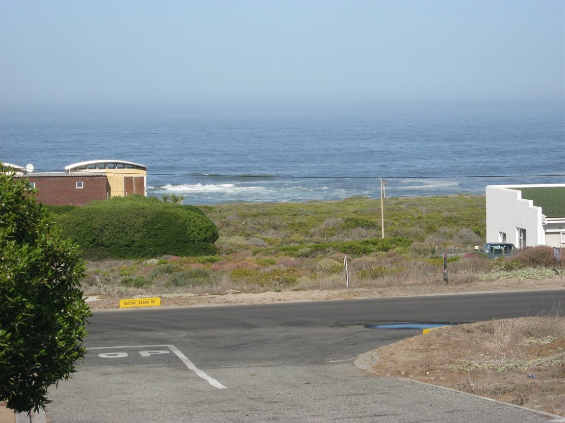 Yzerfontein property for sale. Ref No: 12787233. Picture no 1