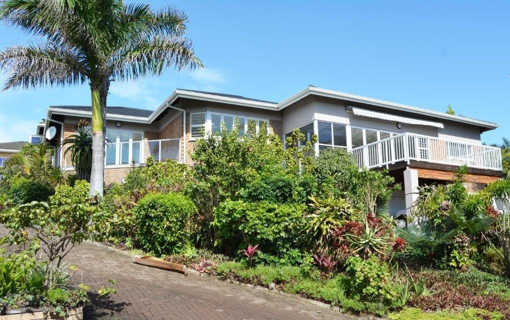 Shelly Beach property for sale. Ref No: 13521420. Picture no 1
