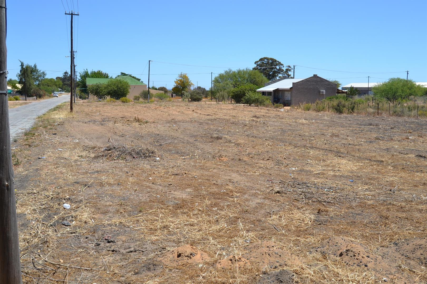 Graafwater, Graafwater Property  | Houses For Sale Graafwater, Graafwater, Vacant Land  property for sale Price:110,000