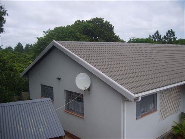Richards Bay, Birdswood Property  | Houses For Sale Birdswood, Birdswood, House 3 bedrooms property for sale Price:POA