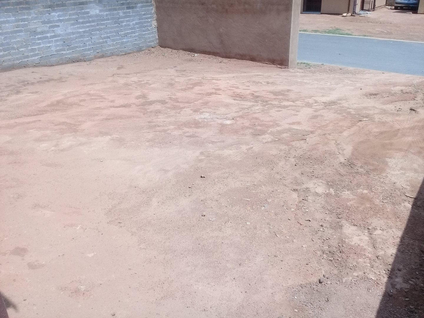 Soshanguve East property for sale. Ref No: 13589776. Picture no 14