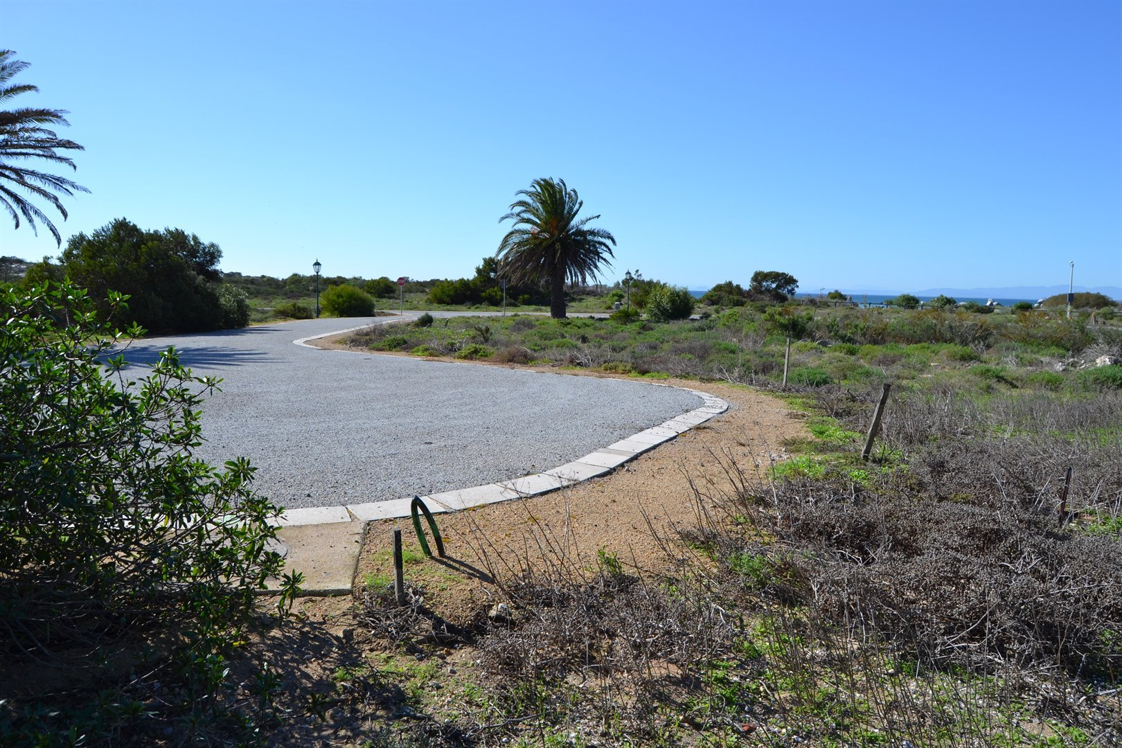 St Helena Bay property for sale. Ref No: 13516454. Picture no 1