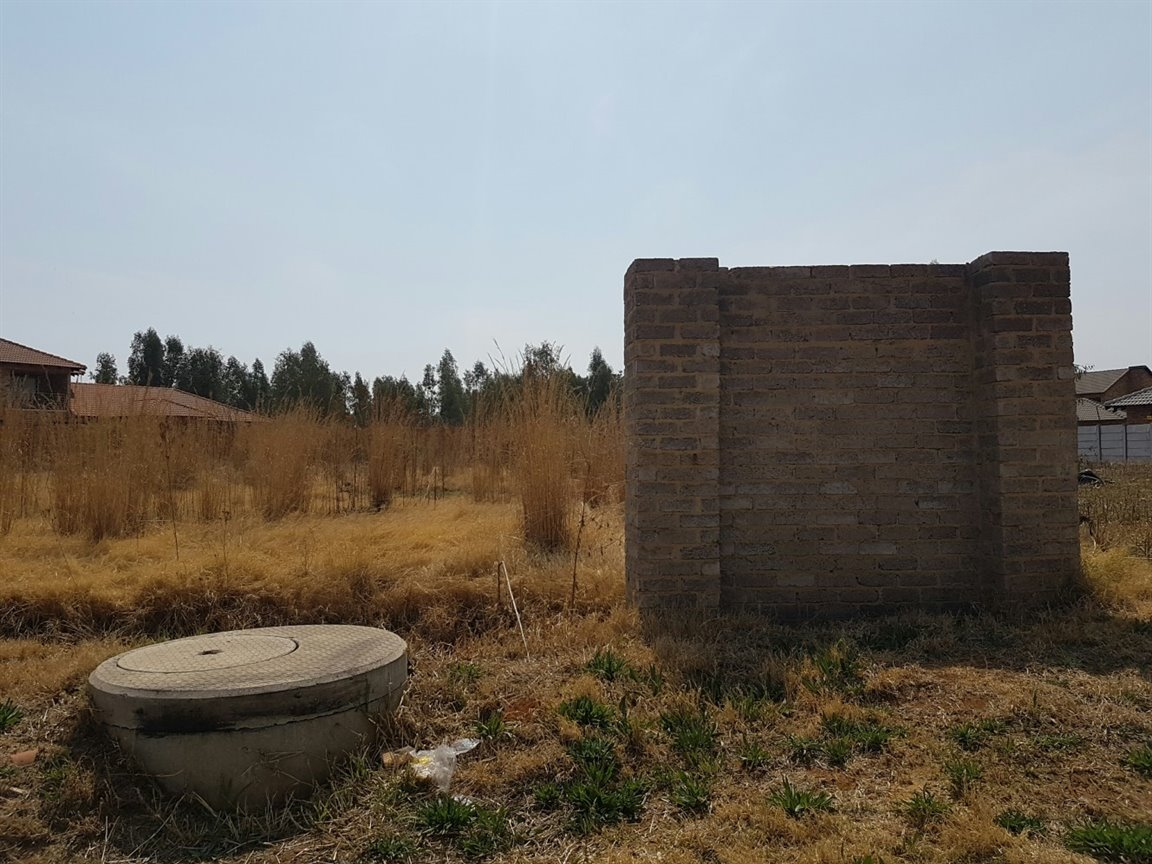 Kookrus property for sale. Ref No: 12772290. Picture no 4