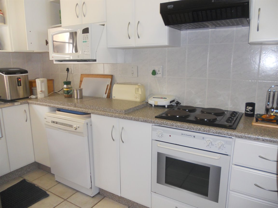 Meer En See property for sale. Ref No: 13450733. Picture no 7