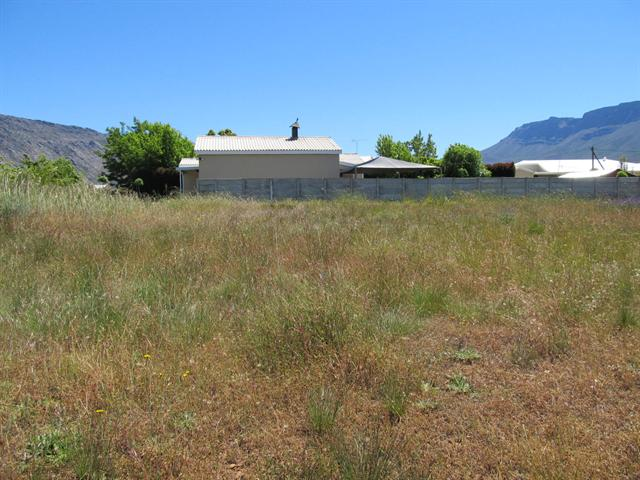 Prince Alfred Hamlet property for sale. Ref No: 12730494. Picture no 2
