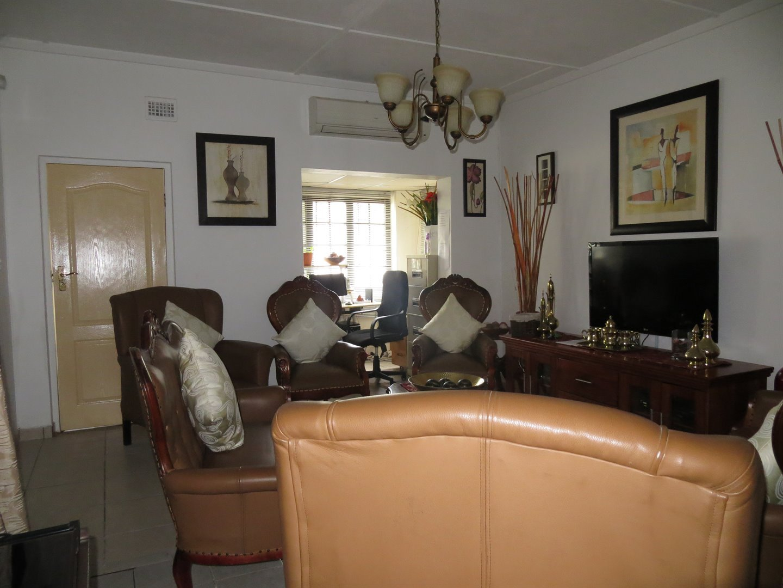 Empangeni Central property for sale. Ref No: 13491565. Picture no 6