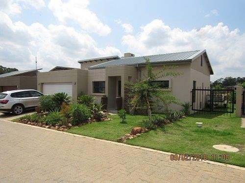 Midvaal, Eye Of Africa Estate Property  | Houses For Sale Eye Of Africa Estate, Eye Of Africa Estate, House 3 bedrooms property for sale Price:2,995,000
