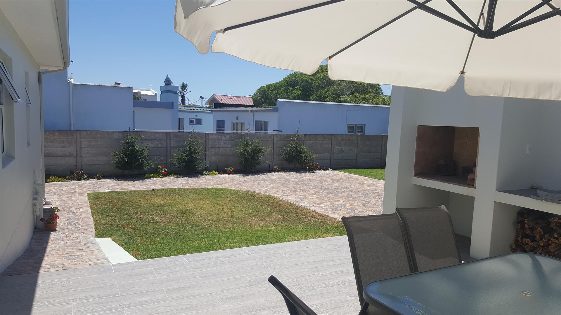 Yzerfontein property for sale. Ref No: 13454156. Picture no 13
