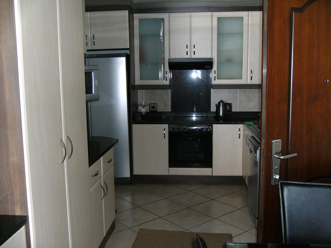 Ramsgate property for sale. Ref No: 12730912. Picture no 7