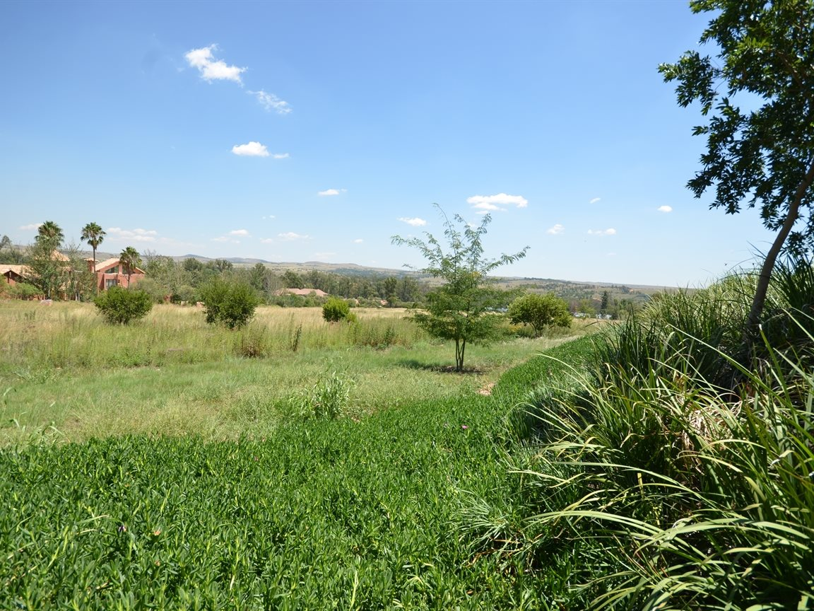 Morningside property for sale. Ref No: 13333951. Picture no 1