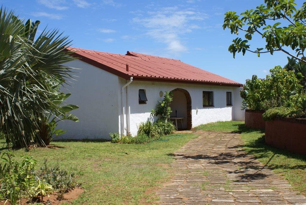 Leisure Bay property for sale. Ref No: 13297316. Picture no 3