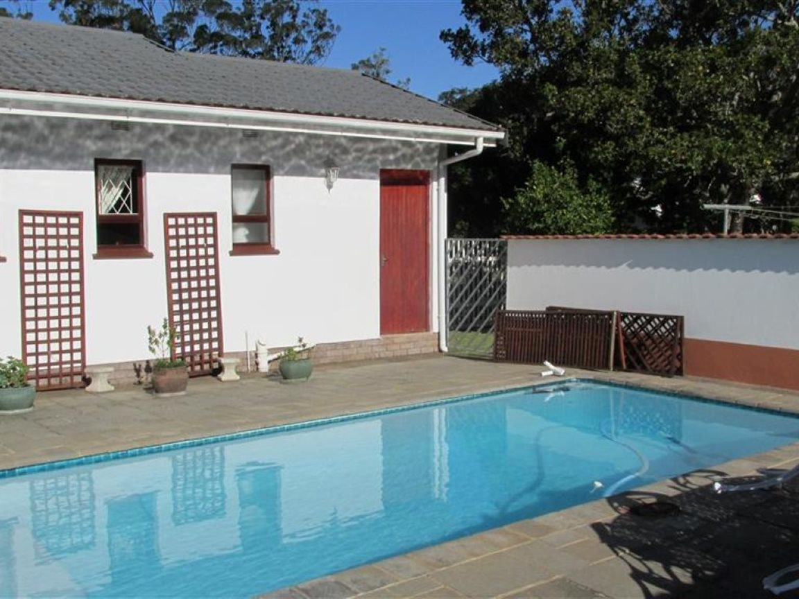 Umtentweni property for sale. Ref No: 13371290. Picture no 23