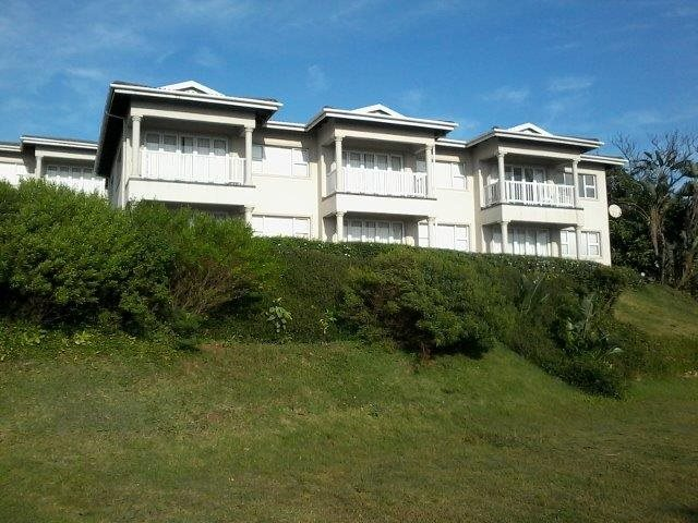 Port Shepstone, Melville Property  | Houses For Sale Melville, Melville, Apartment 2 bedrooms property for sale Price:990,000