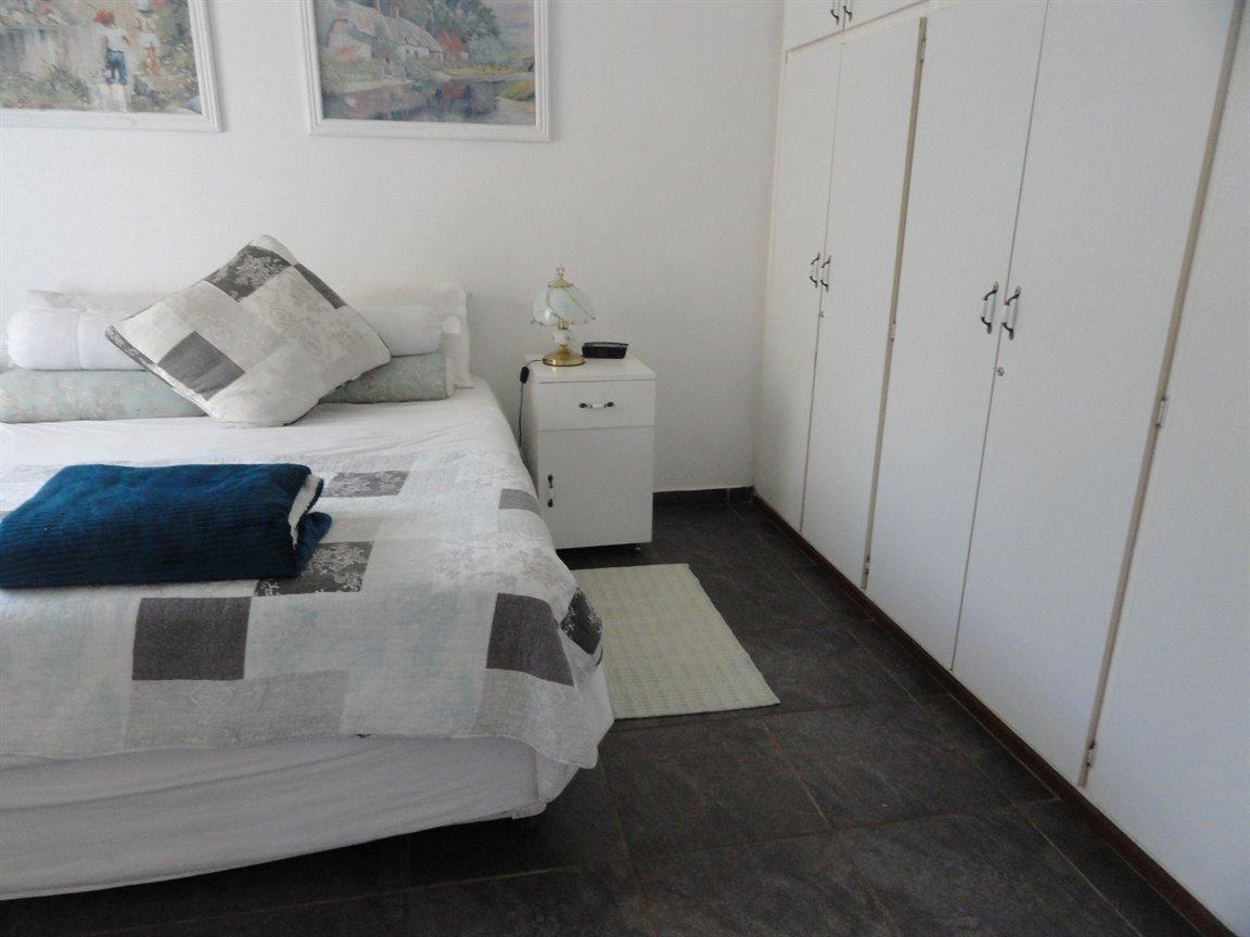 Empangeni property for sale. Ref No: 13373742. Picture no 4
