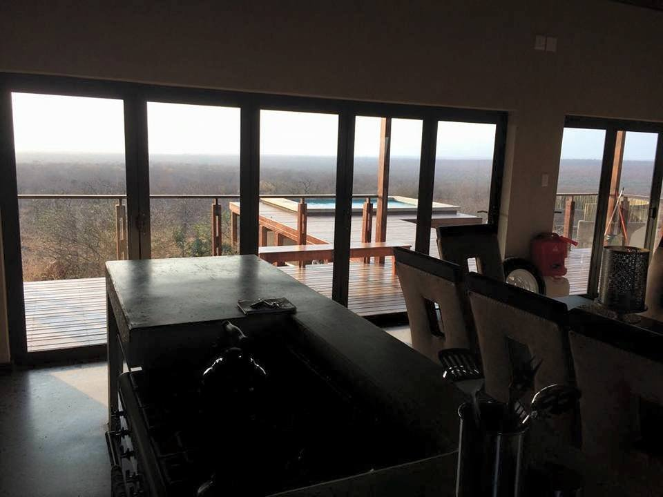 Pongola property for sale. Ref No: 13512394. Picture no 21