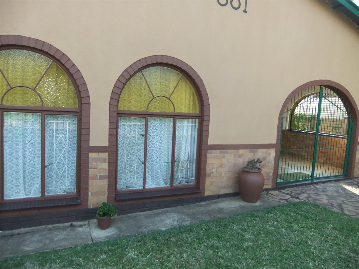 Pretoria, Wonderboom South Property  | Houses For Sale Wonderboom South, Wonderboom South, House 4 bedrooms property for sale Price:1,260,000