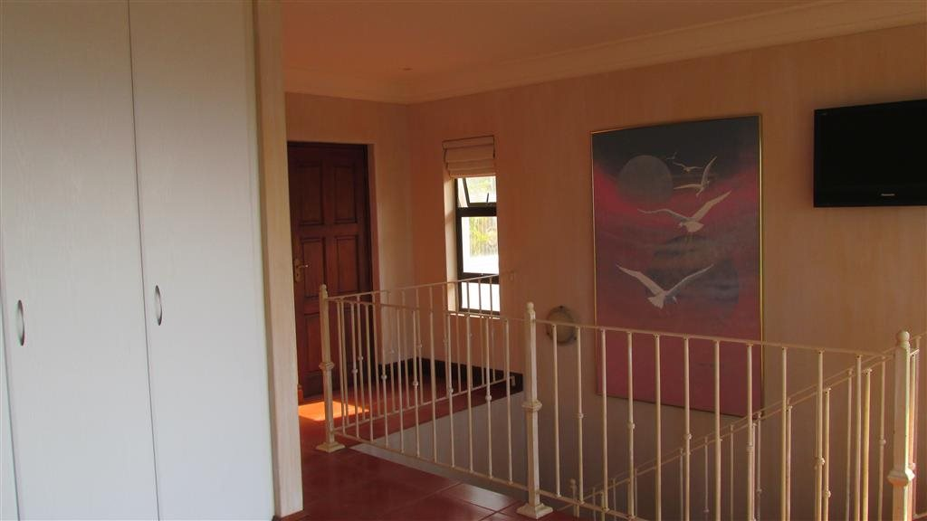 Southbroom property for sale. Ref No: 12760814. Picture no 21