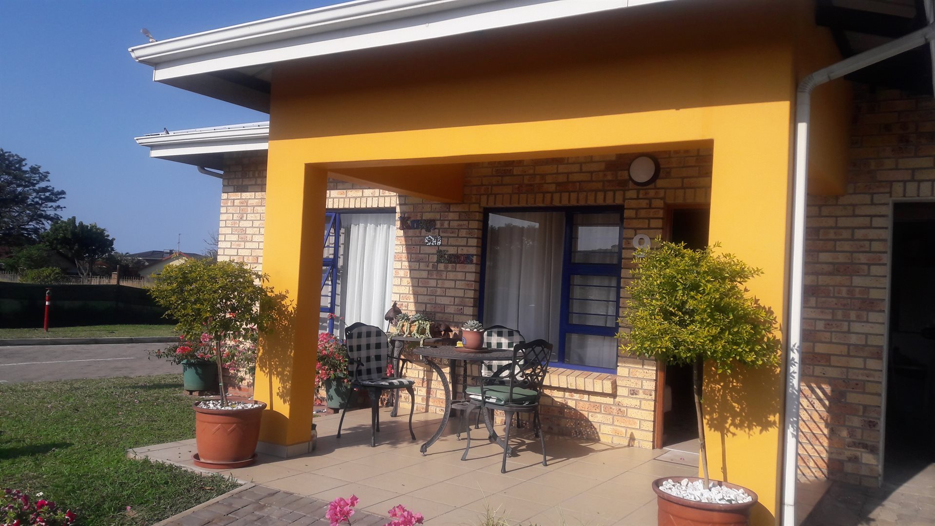 Veld En Vlei property for sale. Ref No: 13504973. Picture no 2