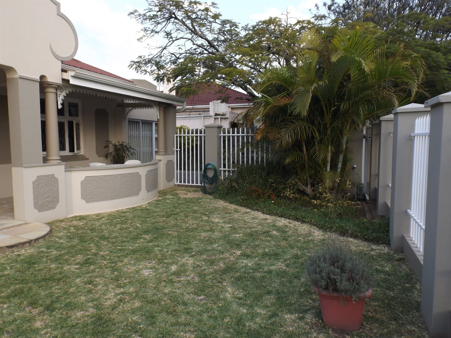 Berea property for sale. Ref No: 13501883. Picture no 32