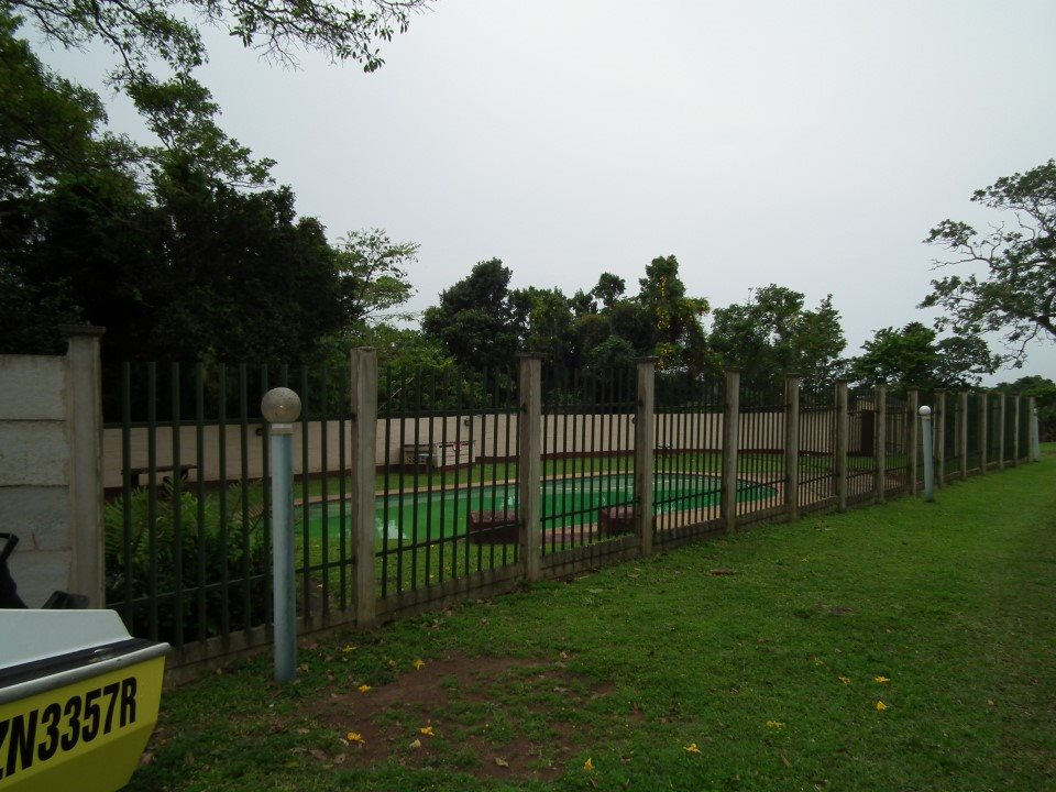 Umtentweni property for sale. Ref No: 13393032. Picture no 28