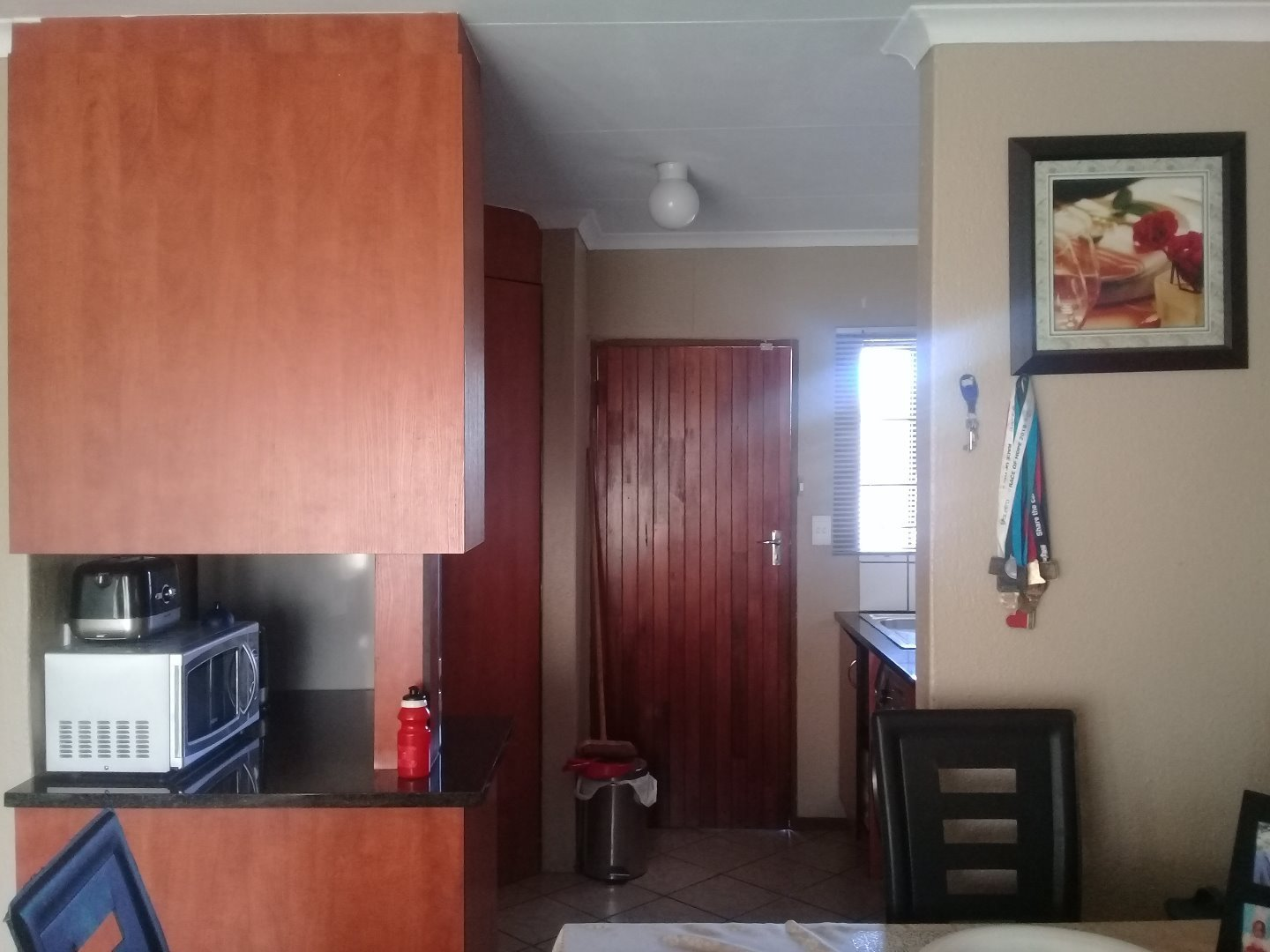 Clarina property for sale. Ref No: 13651780. Picture no 4