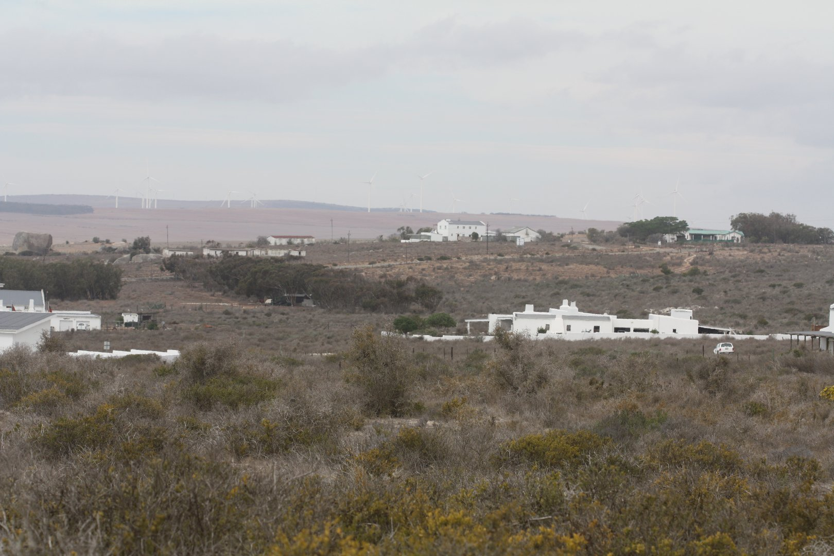 Paternoster Central property for sale. Ref No: 13598661. Picture no 1