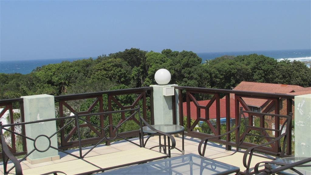 Ramsgate property for sale. Ref No: 12763544. Picture no 1