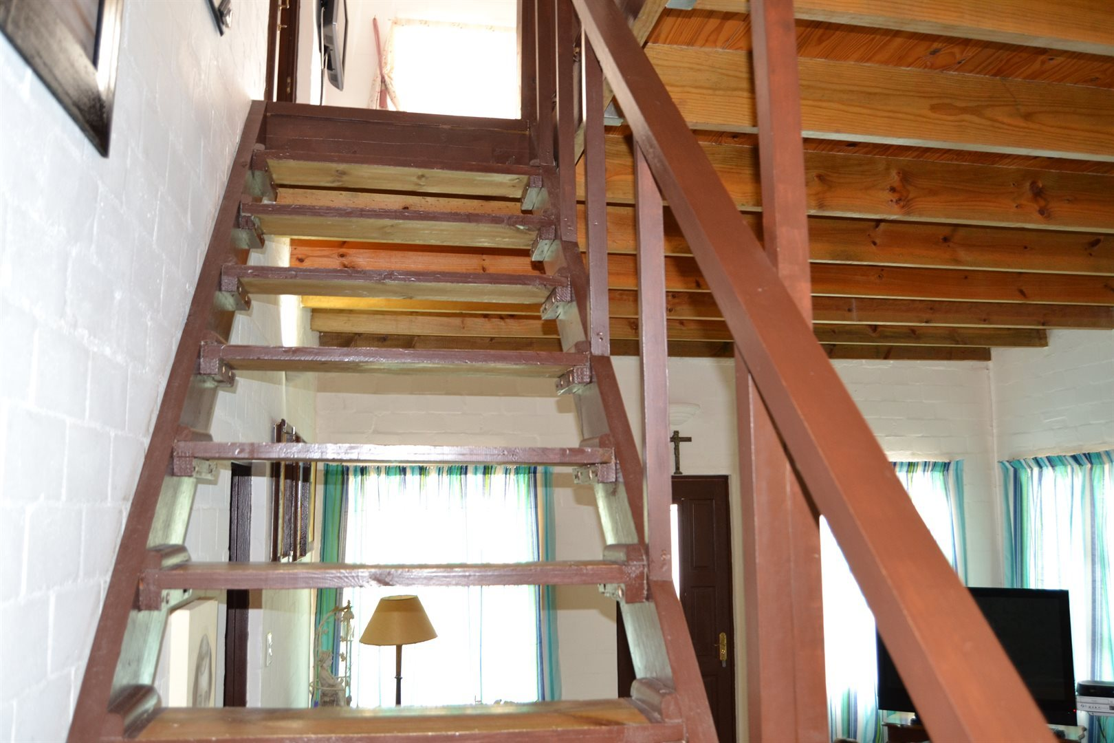 Britannia Bay property for sale. Ref No: 13539081. Picture no 8