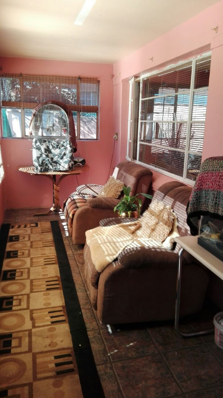 Property and Houses for sale in Boksburg South, House, 3 Bedrooms - ZAR 850,000
