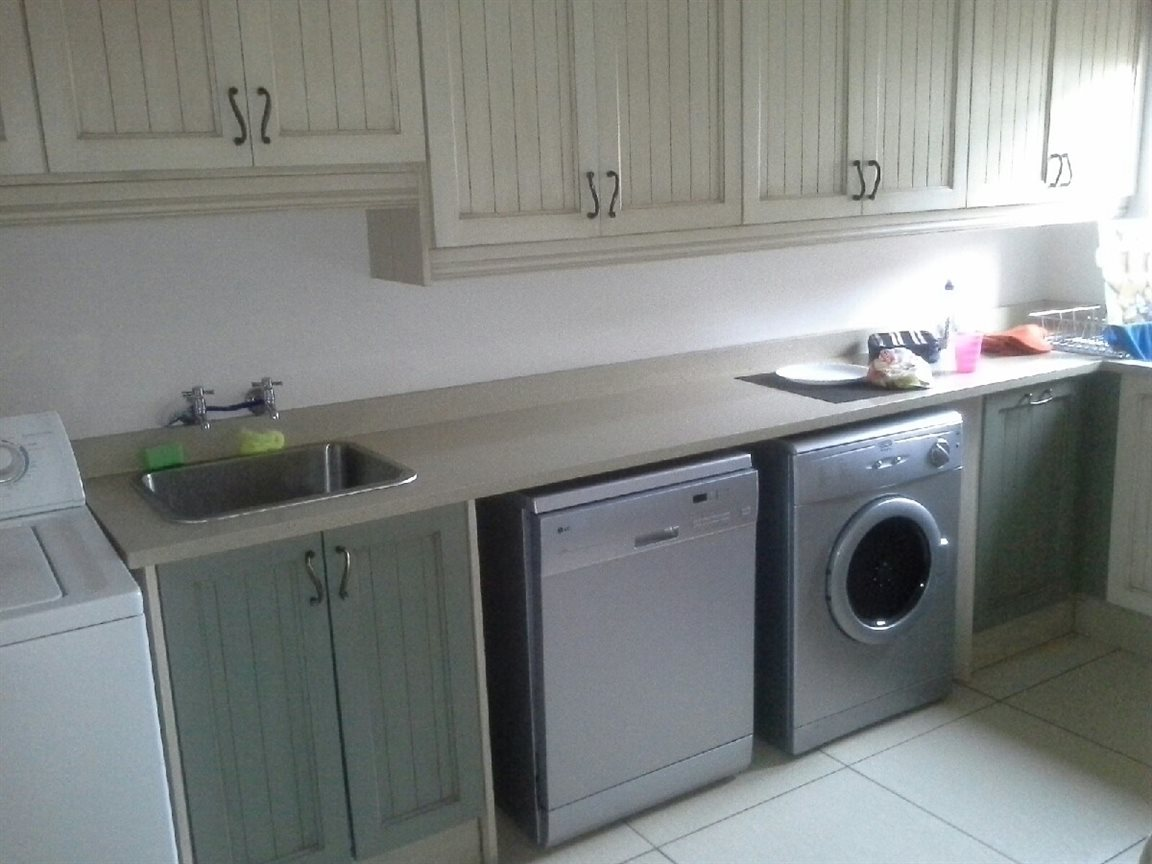 Meyerton Ext 6 property for sale. Ref No: 12769874. Picture no 8