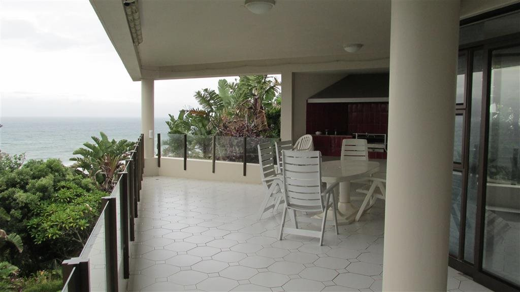 Property Trafalgar : Houses For Sale Trafalgar (All), Trafalgar, House 4 bedrooms property for sale Price:3,900,000